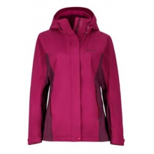 Women's Palisades Jacket by Marmot