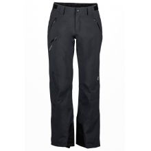 Women's Palisades Pant by Marmot