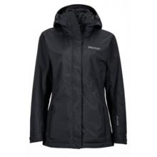 Women's Wayfarer Jacket by Marmot