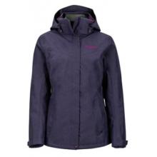 Women's Regina Jacket