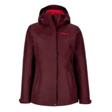 Women's Regina Jacket by Marmot