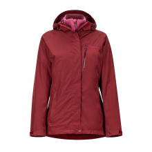 Women's Ramble Component Jacket by Marmot in Birmingham Al