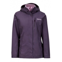 Women's Ramble Component Jacket by Marmot in Tarzana Ca