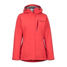 Women's Ramble Component Jacket by Marmot in Costa Mesa Ca