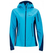 Women's Corsair Jacket by Marmot in Santa Barbara CA