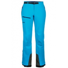 Women's Tour Pant by Marmot