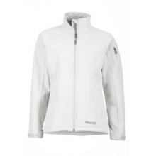 Women's Gravity Jacket by Marmot in Santa Barbara CA