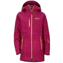 Women's Mikaela Jacket by Marmot in Mobile Al