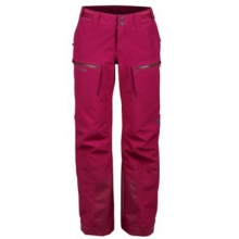 Women's Cheeky Pant by Marmot