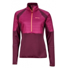 Women's Furiosa 1/2 Zip by Marmot