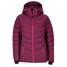 Women's Alchemist Jacket by Marmot