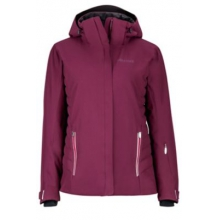 Women's Jasper Jacket by Marmot in Glen Mills Pa