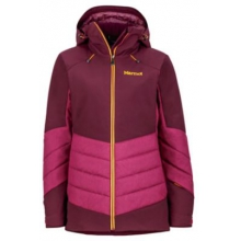 Women's Astra Jacket by Marmot in Succasunna Nj