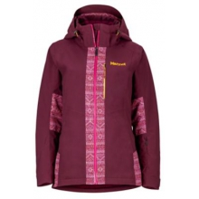 Women's Catwalk Jacket