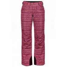 Women's Whimsey Pant