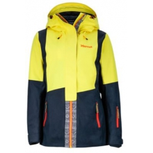 Women's Winterbelle Jacket by Marmot
