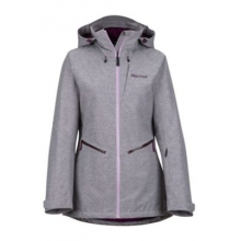 Women's Tessan Jacket by Marmot in Bristol Ct