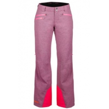 Women's Stardust Pant by Marmot in Concord Ca