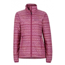 Women's East Peak Jacket by Marmot in Vancouver Bc