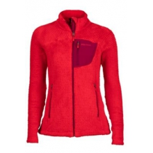 Women's Thermo Flare Jacket