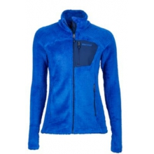 Women's Thermo Flare Jacket by Marmot