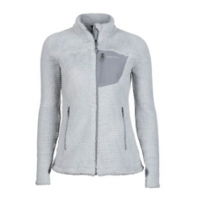 Women's Thermo Flare Jacket by Marmot in Grand Junction Co