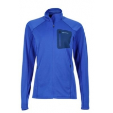 Women's Ansgar Jacket by Marmot