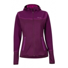 Women's Sirona Hoody by Marmot in Opelika Al