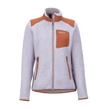 Women's Wiley Jacket by Marmot in Anchorage Ak