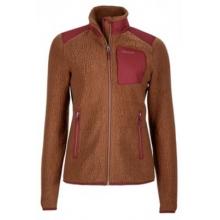 Women's Wiley Jacket by Marmot