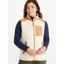Women's Wiley Vest by Marmot in Sioux Falls SD