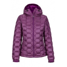 Women's Ama Dablam Jacket by Marmot in Sechelt Bc