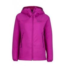Women's Astrum Jacket by Marmot