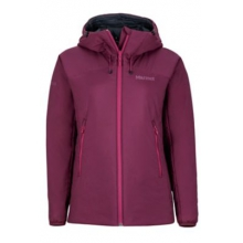Women's Astrum Jacket