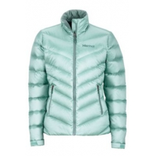Women's Pinecrest Jacket