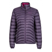 Women's Aruna Jacket by Marmot