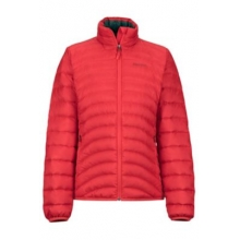 Women's Aruna Jacket by Marmot in Anchorage Ak