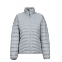 Women's Aruna Jacket by Marmot in Napa CA