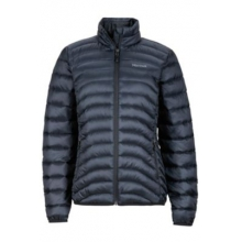 Women's Aruna Jacket by Marmot in Auburn Al