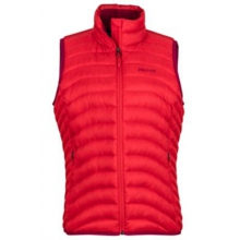 Women's Aruna Vest by Marmot