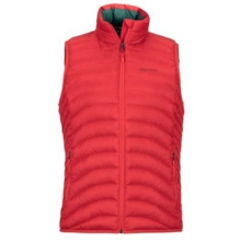 Women's Aruna Vest by Marmot