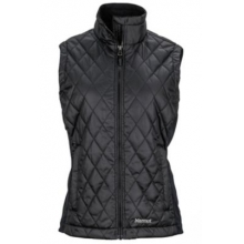 Women's Kitzbuhel Vest by Marmot in Ofallon Il