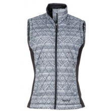 Women's Kitzbuhel Vest by Marmot in Norman Ok