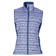 Women's Kitzbuhel Vest by Marmot in Athens Ga