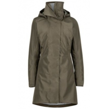 Women's Downtown Component Jacket by Marmot in Omaha Ne