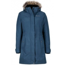 Women's Waterbury Jacket by Marmot in Santa Barbara Ca