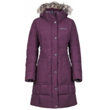 Women's Clarehall Jacket by Marmot in Concord Ca