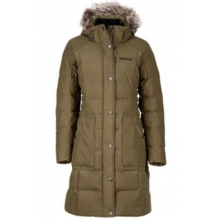 Women's Clarehall Jacket