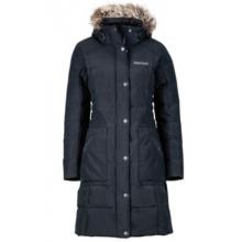 Women's Clarehall Jacket by Marmot in Newark De