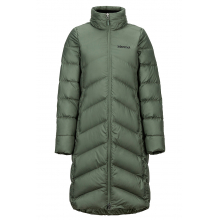 Women's Montreaux Coat by Marmot in Santa Barbara Ca
